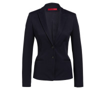 Blazer ASTELLE