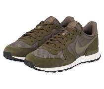 Sneaker INTERNATIONALIST - oliv
