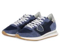 Sneaker MONDIAL BLUE - DUNKELBLAU