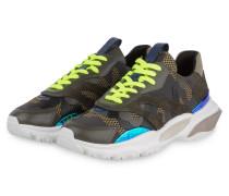 Sneaker BOUNCE - OLIV