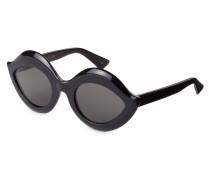 Sonnenbrille GG0085S