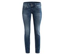 Skinny-Jeans GEN