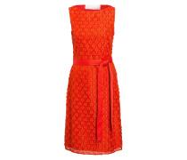 Kleid DELININA