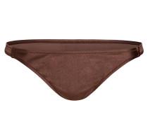Bikini-Hose RAQUEL