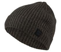 Mütze ARAFFENO