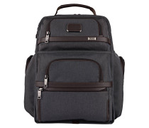ALPHA 3 Rucksack T-PASS® BUSINESS CLASS