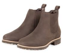 Chelsea-Boots BRIGITTE IGLOO TRAVELLING
