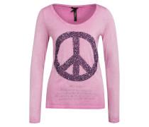 Longsleeve PEACE