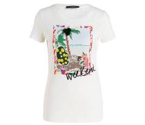 T-Shirt LINDA