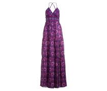 Kleid KEMI aus Seide
