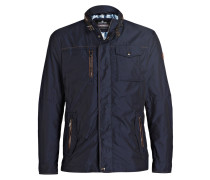 Fieldjacket SANTOS