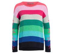 73194f2a3f Lieblingsstück Pullover | Sale -62% im Online Shop