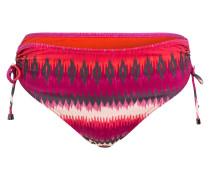 Bikini-Hose CAP FERRAT