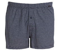 Boxershorts SPORTY STRIPE