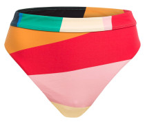 Bikini-Hose MAS FIESTAS
