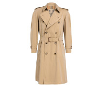 Trenchcoat WESTMINSTER