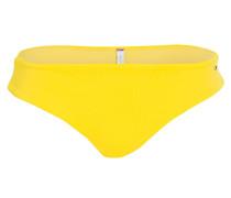 Bikini-Hose HIPSTER