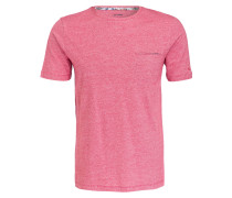 T-Shirt Casual modern fit