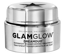 DREAMDUO OVERNIGHT TREATMENT 40 gr, 124.75 € / 100 g