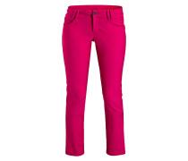 Hose IKALA - pink