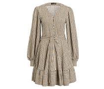 Kleid FARROW