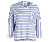 Oversized-Shirt ORIAMA