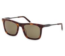 Sonnenbrille CK4319S