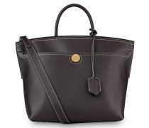 Handtasche SOCIETY