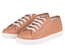 Sneaker - DHALIA BLUSH