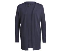 31d132fcc0bc SOYACONCEPT® Damen Strickjacken   Cardigans   Sale -62% im Online Shop