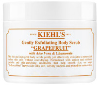 GENTLY EXFOLIATING BODY SCRUB 56 gr, 30.36 € / 100 g