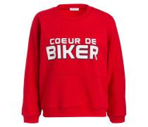 Sweatshirt TOURNY