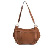 Hobo-Bag NEW SADDLE M