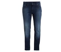 Jeans ORANGE24 BARCELONA Regular Fit