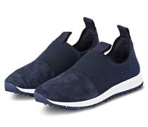 Sneaker OAKLAND - DUNKELBLAU