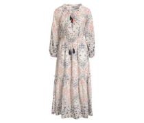 Kleid CAILIN