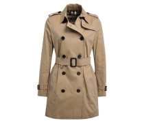 Trenchcoat KENSINGTON MID