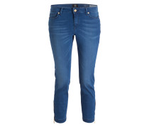 7/8-Jeans MAE-C