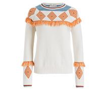 Cashmere-Pullover DEMBA
