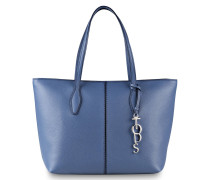 Shopper JOY - denim