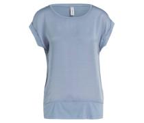 T-Shirt THILDE - hellblau