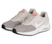 Sneaker AIR MAX GUILE - BEIGE/ GRAU