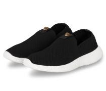 Sneaker LORNA - SCHWARZ