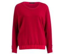 Sweatshirt TINHAN