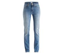 Jeans BRITNEY