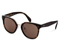 Sonnenbrille PR 17TS