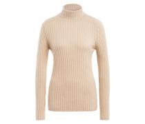 Cashmere-Pullover CIELA