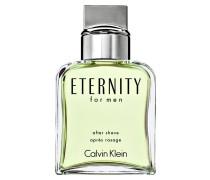 ETERNITY FOR MEN 100 ml, 46 € / 100 ml