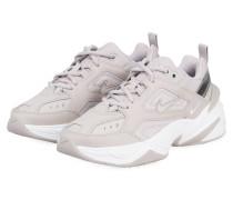wholesale dealer f9bc1 25ee3 Nike Online Shop   Mybestbrands