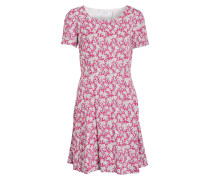 Kleid RUFINO